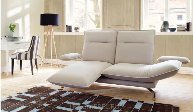 Erpo мебель Германия купить