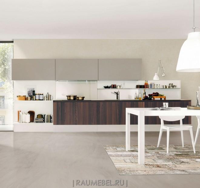 Euromobil кухни