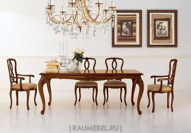 Итальянская мебель Faber купить в Москве