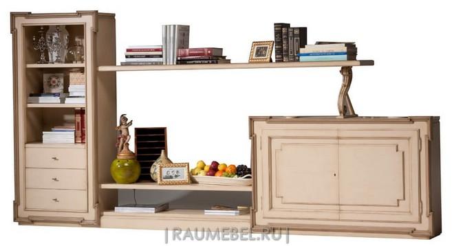 Faber мебель
