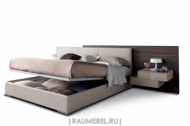 Fimes мягкая мебель