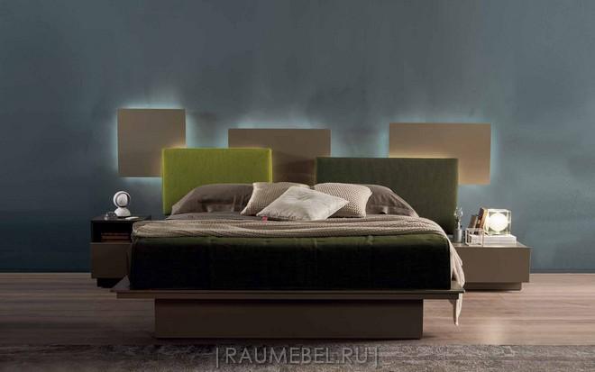 Итальянская мебель Fimes