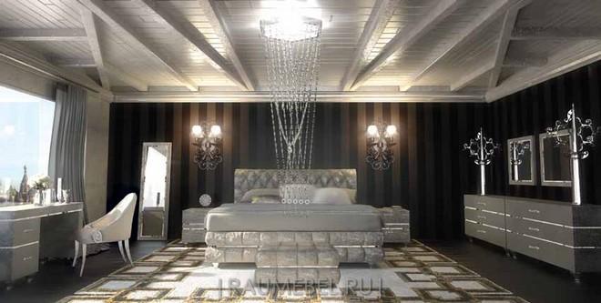 Fimes купить итальянскую мебель