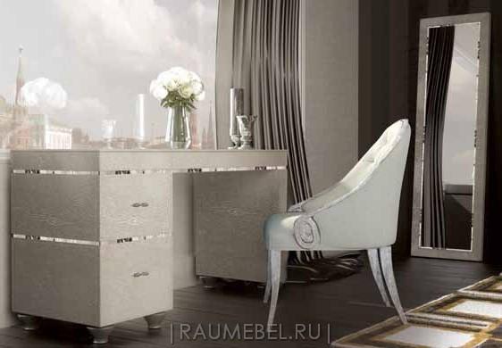 Fimes мебель купить