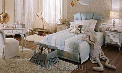 Frari мебель купить в Москве
