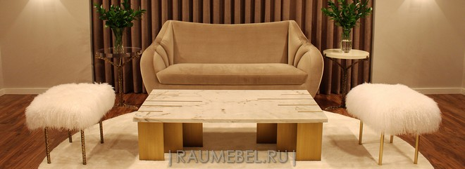 INSIDHERLAND мебель Португалия купить в Москве