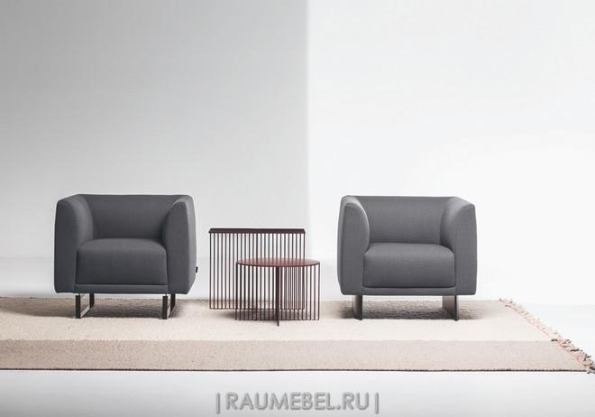 LaCividina мебель