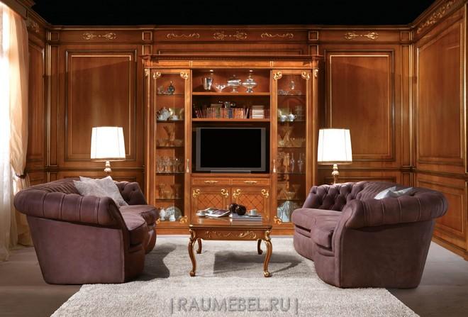Nesa Mobili мебель Италия