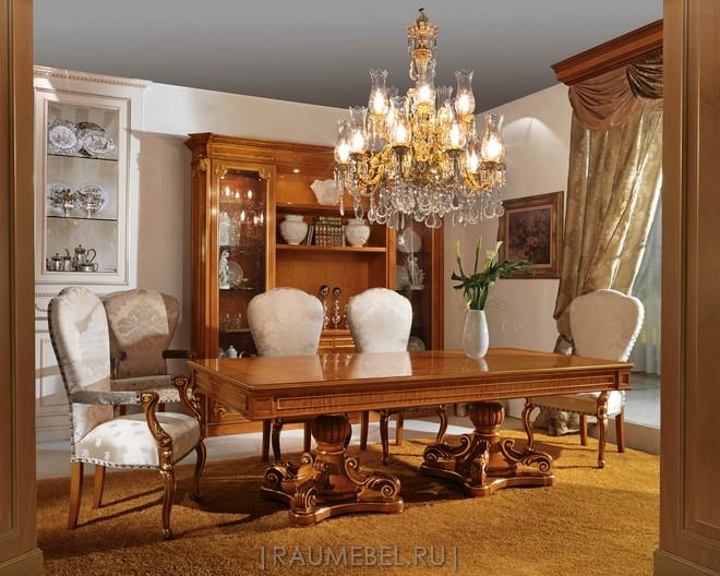 мебель Nesa Mobili купить в Москве