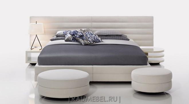 Австрия мебель Wittmann купить