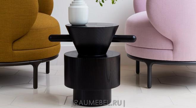 Wittmann мебель