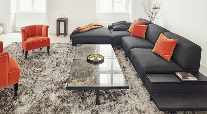 Wittmann мебель купить в Москве