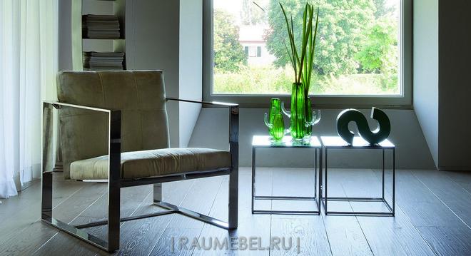 Abhika мебель купить