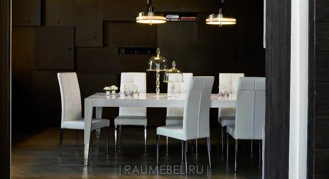 Abhika мебель, купить в Москве
