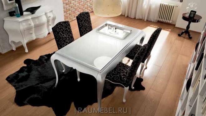 Alta Corte мебель