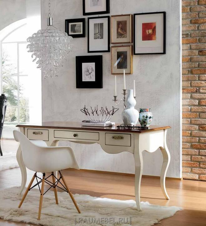 Alta Corte мебель Италия