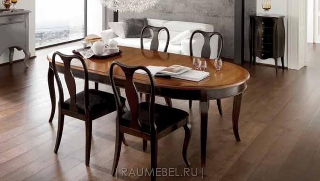 мебель Alta Corte Италия