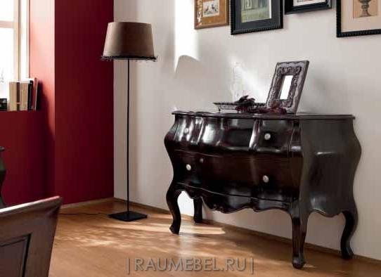 Alta Corte мебель купить