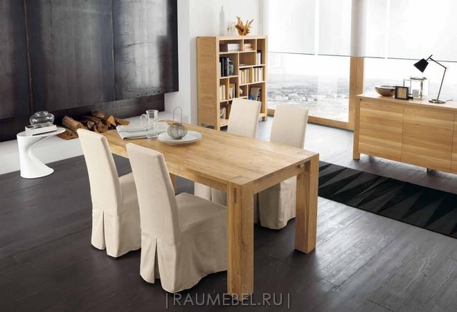Alta Corte купить мебель в Москве