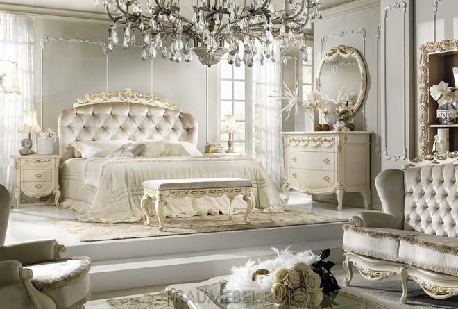 Antonelli мебель