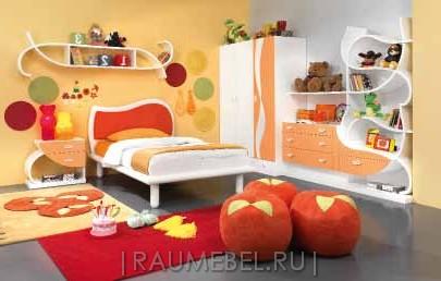 Antonelli мебель купить