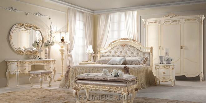 Antonelli мебель купить в Москве