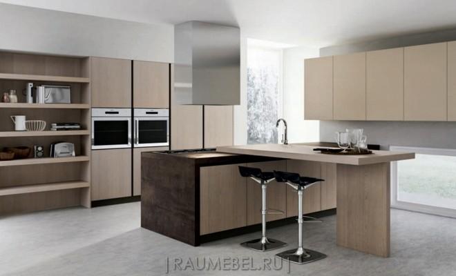 кухня Armony Cucine
