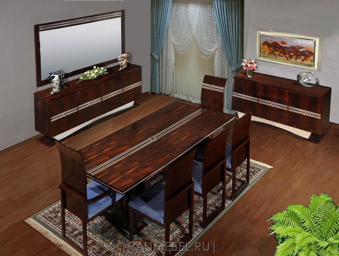 Asacolombo мебель