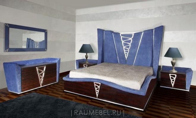 Asacolombo мебель Италия купить