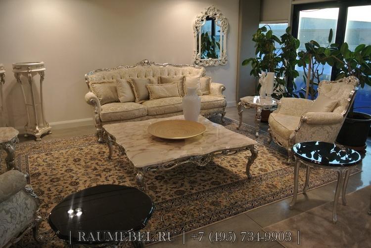 Angelo Cappellini мягкая мебель продажа