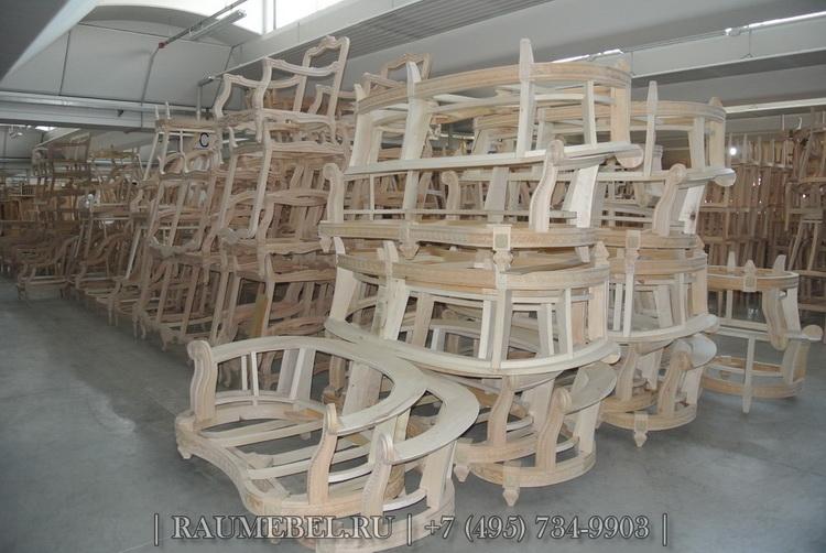 Angelo Cappellini мебель продажа