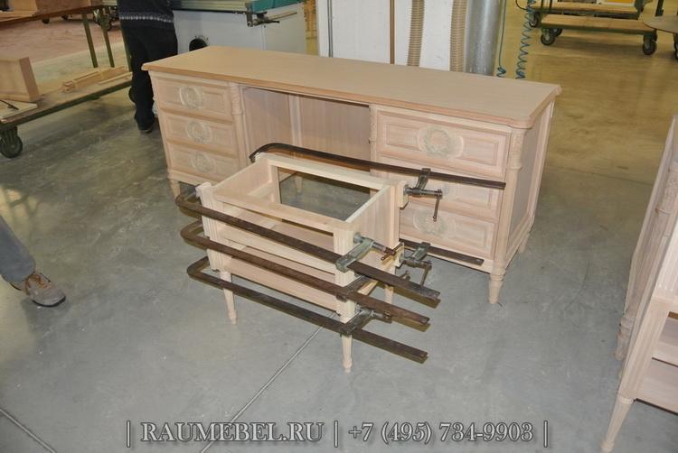 Angelo Cappellini мебель изготовление мебели