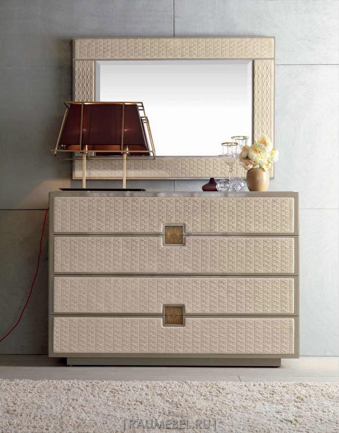 Bastianelli home мебель