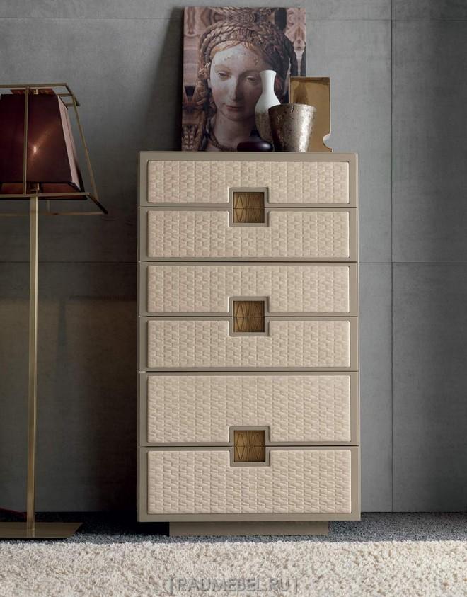 Bastianelli home мебель купить в Москве