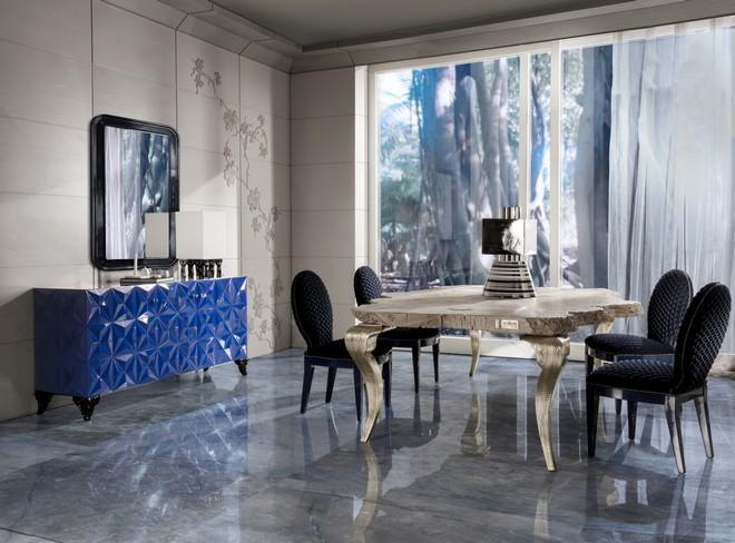 Bizzotto мебель