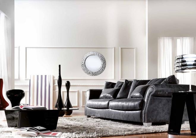Borzalino мягкая мебель