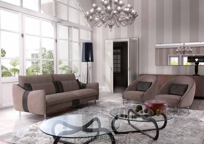итальянская мебель Borzalino