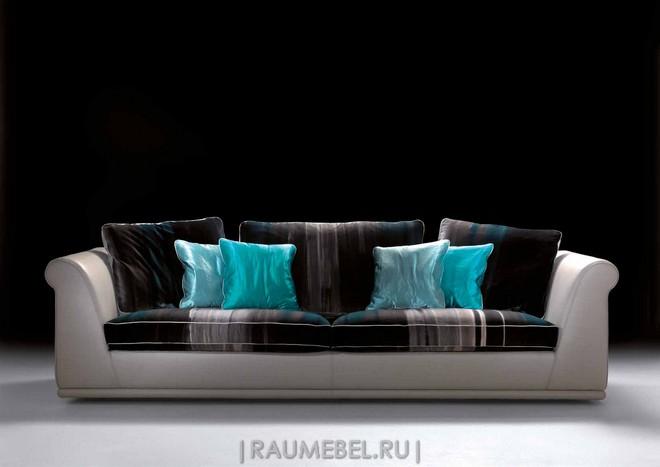 Borzalino мебель купить