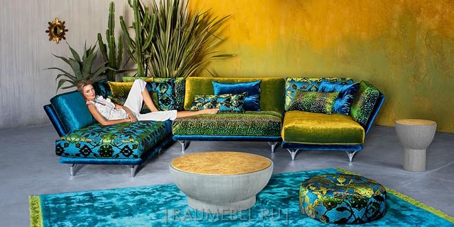 Мебель Bretz купить