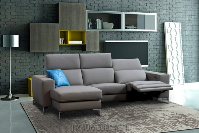 Bruma Salotti мебель