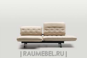 DE SEDE мягкая мебель