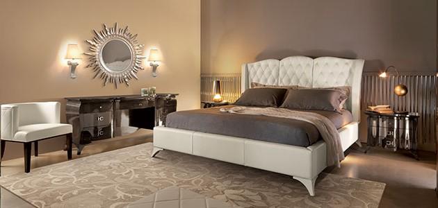 Итальянская мебель Carpanese