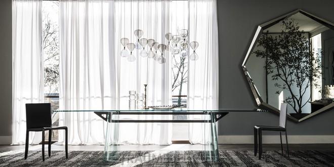 Cattelan Italia купить мебель