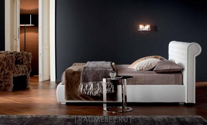 Chaarme мебель