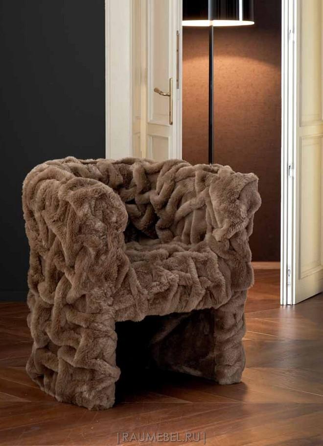 мягкая мебель Chaarme