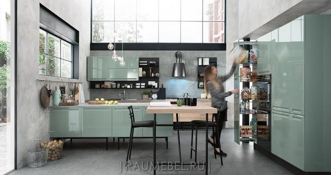 Colombini Casa мебель