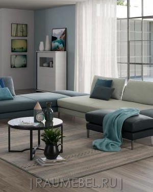 Colombini Casa купить мебель