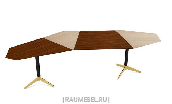 Gallotti&Radice мебель
