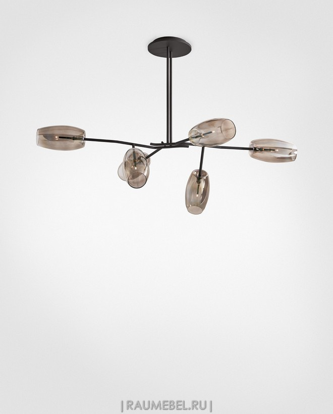 Gallotti&Radice купить мебель и освещение из Италии