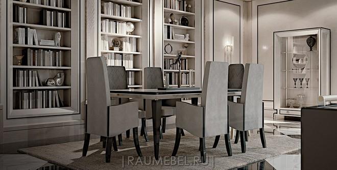 Giorgio Piotto мебель